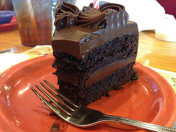 Accounts Payable Software vs AP Services - Have your cake and eat it too!
