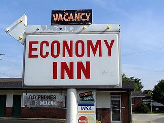 Economy - AP System