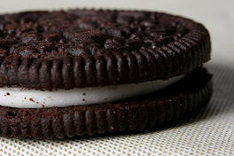 Integrating Accounts Payable Software & ERP's is like the inside of an Oreo!