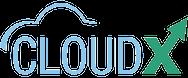 cloudx_logo