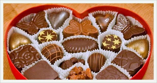 valentines_chocolate