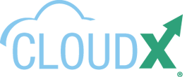 CloudX Document Process Outsourcing
