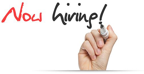 now-hiring-2