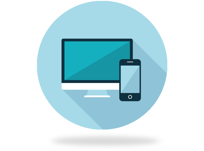 mobile-app-and-database-synchronization