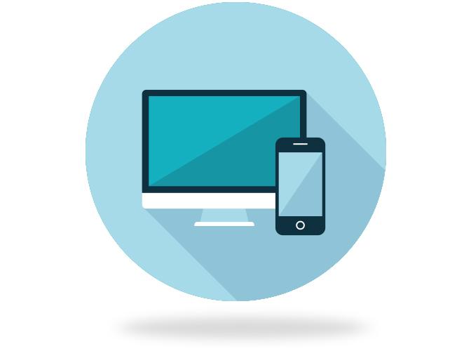 mobile-data.jpg