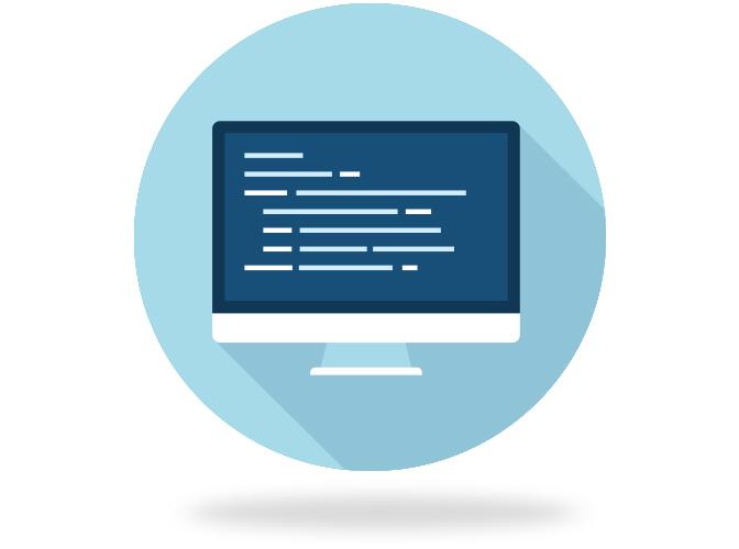 online-document.jpg