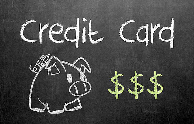 Virtual MasterCard and Virtual Payments are where it's at!