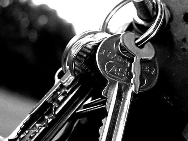 Four Keys To Accounts Payable Process Value Maximization