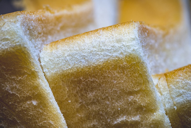 Why Accounts Payable workflow software is the hottest thing since sliced bread!