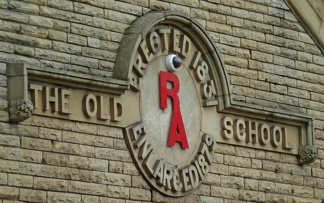 Accounts Payable Software Old School vs New School