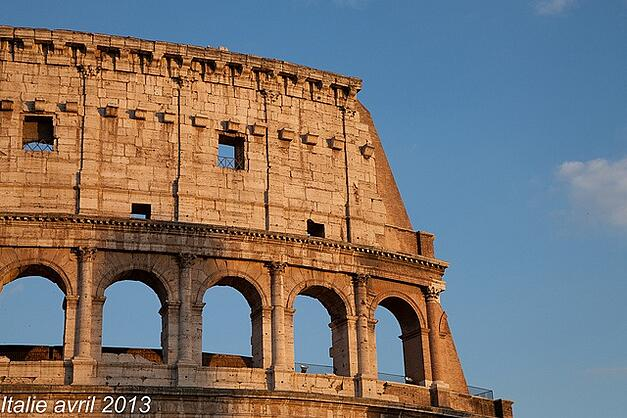 Accounts Payable workflow software won't be deployed in day just like the Roman Coliseum!