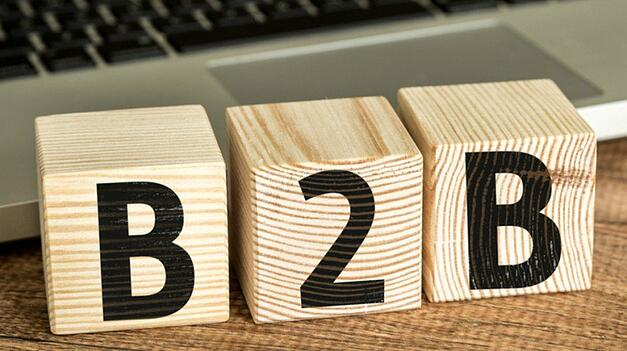 Pursuing a winning B2B payments strategy is paramount!