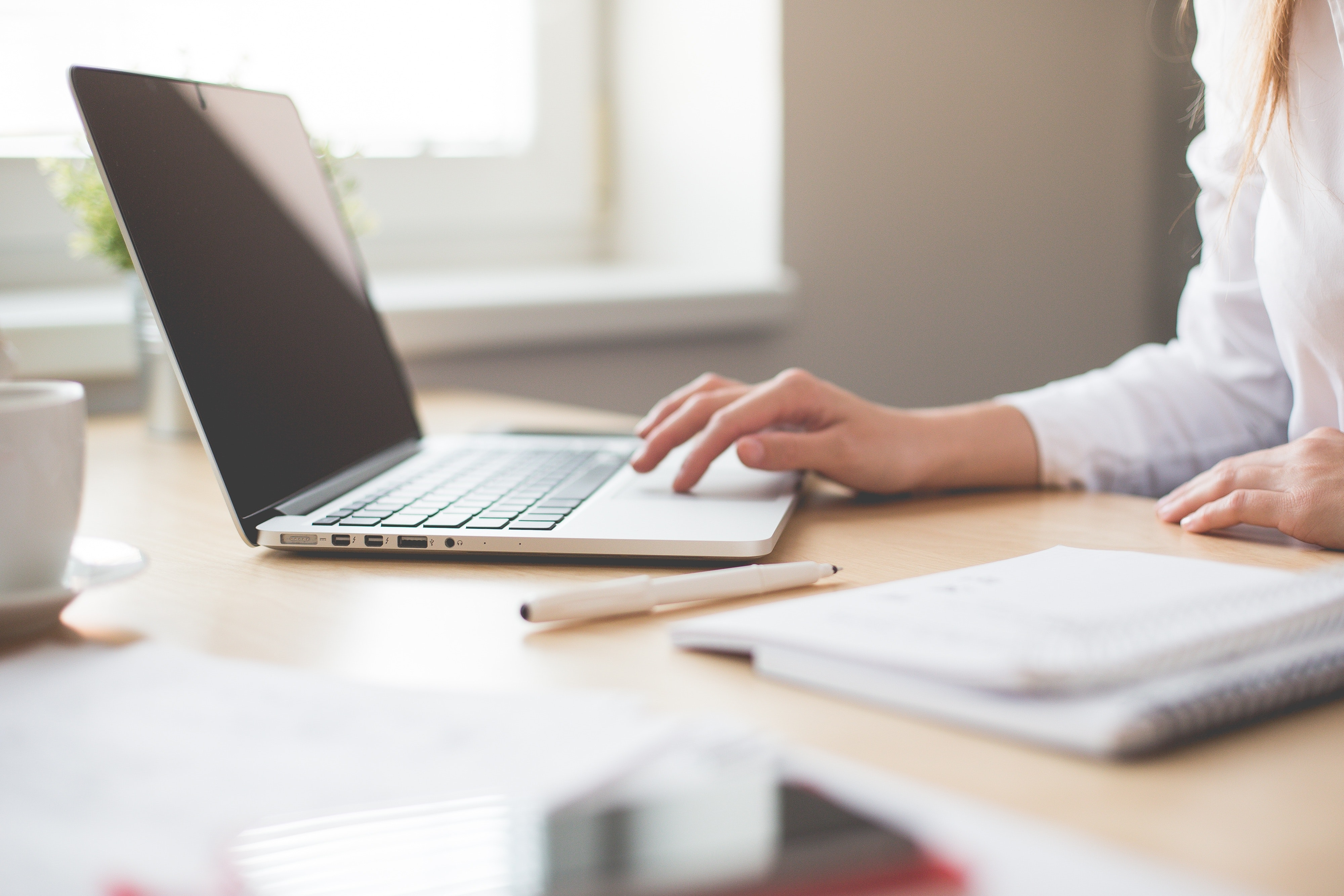 Accounts Payable Automation for the Savvy CFO