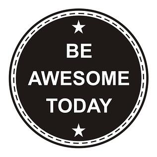 be-awesome-40-x-40cm-R75-60-x-60cm-R150