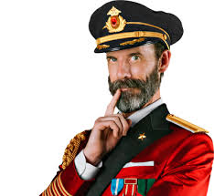 Captain Obvious likes AP automation if you do!