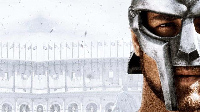 All Gladiators love accounts payable automation