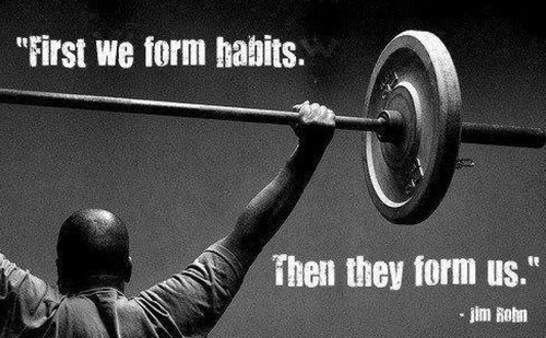 AP automation technology can help you form better habits!