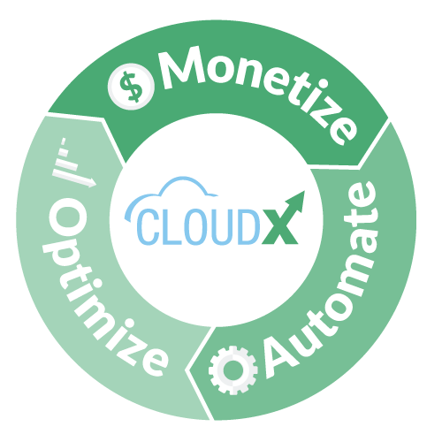 CloudX-Approach-v2.png