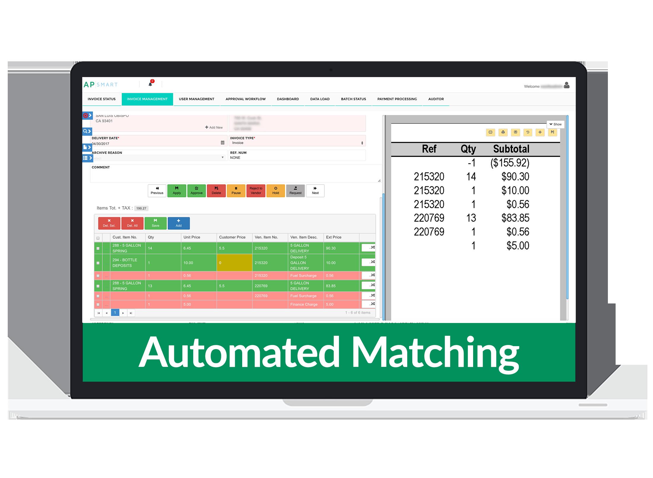 ap-automation-services.png