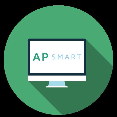 ap-smart-icon.png