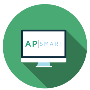 ap-smart-icon.png