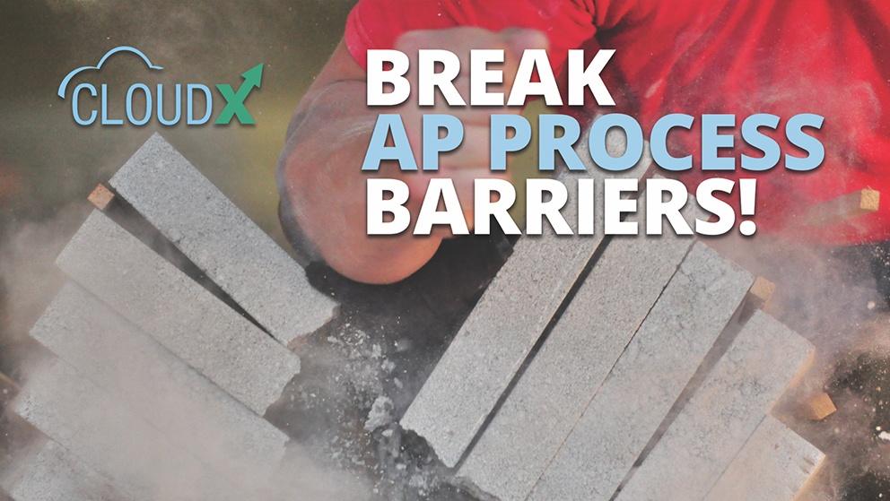 break-ap-performance-barriers.jpg
