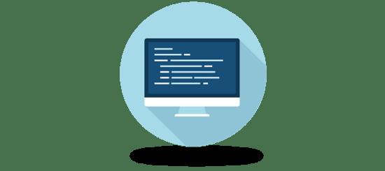 cloud-based-document-management-services.png