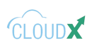 cloudx-logo-upd-1.png