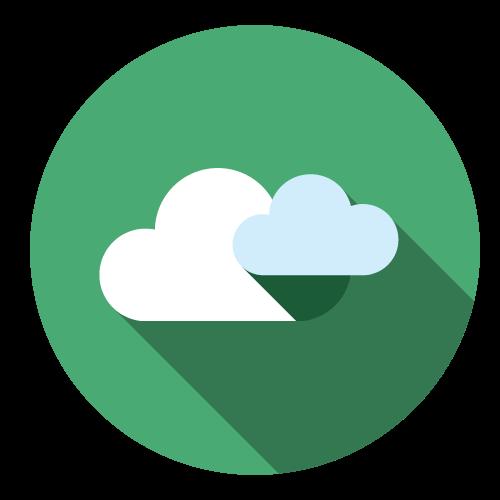 cloudx-services.png