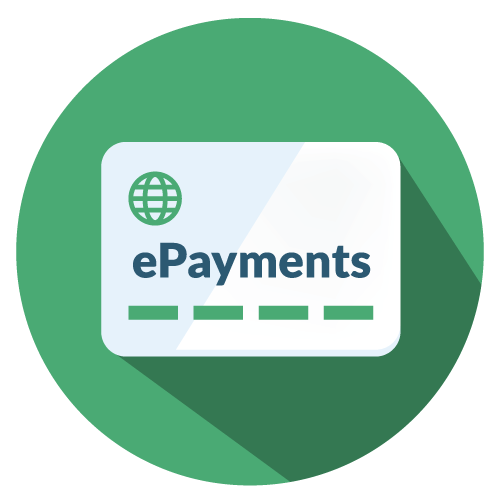 ePayments-icon-1.png