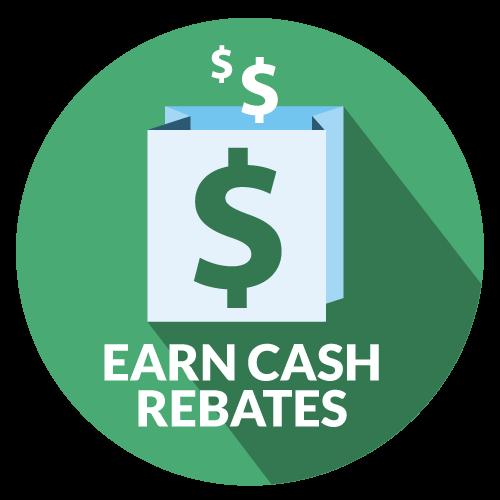 earn-cash-rebates.png