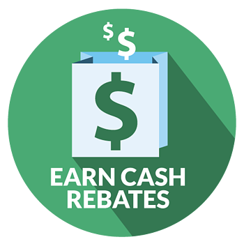 earn-cash-rebates.png