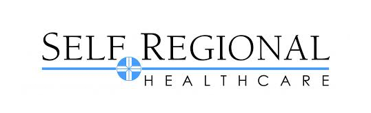 self regional healthcare