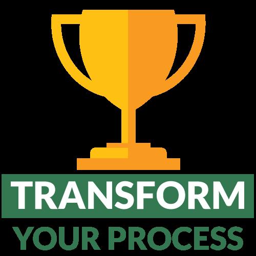 transform-your-process.png
