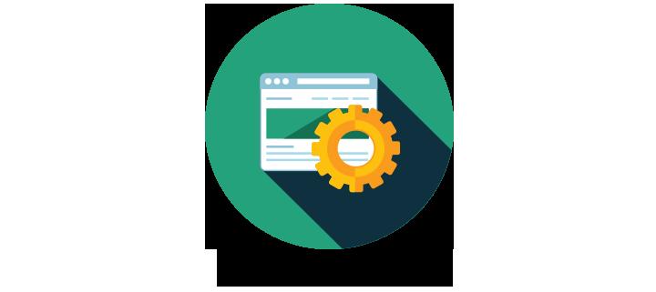 vendor-portal-services.png
