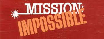 Accounts Payable Process Mission Critical!