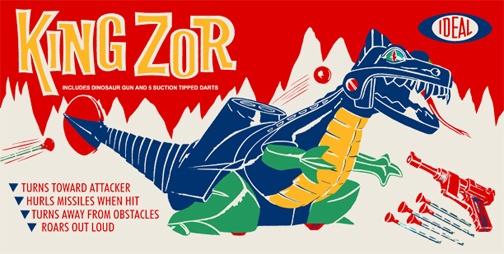 King-Zorboxart2